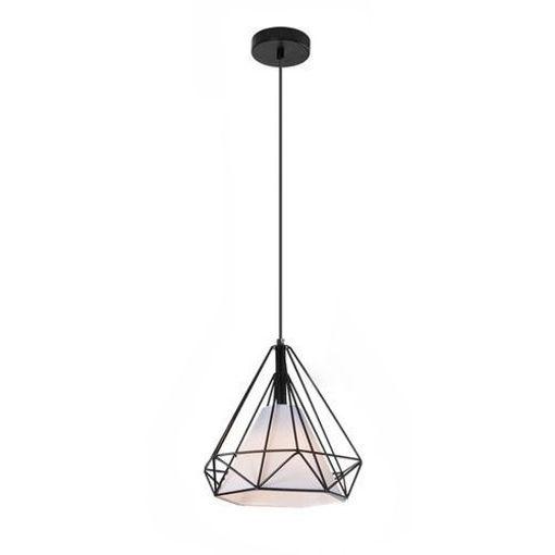 Dining Hall LED Pendant Lamp Cover, V-D24R  Online Shopping