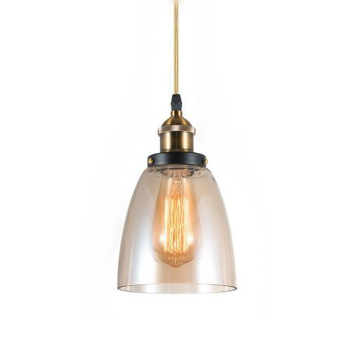 Dining Hall LED Pendant Lamp Cover, V-SD26R Online Shopping