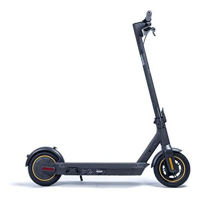 Picture of Ninebot Segway Youth Max E-Scooter - G30