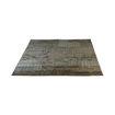Mega Carpets Modern Matrix 1 Turkish Carpet, Grey - 150 x 230cm Online Shopping