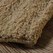 Mega Carpets Modern Moda 0 Turkish Carpet - Beige Online Shopping