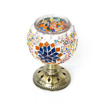 Picture of Concord Turkish Candle Holder with Stand
