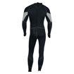 Scuba Diving Wet Suit, 3mm, Black Online Shopping