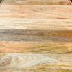 4-Tier Multipurpose Wood Shelf Rack Online Shopping