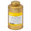 Mankai Matchagreen Tea Powder, 100g Online Shopping