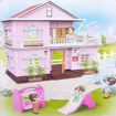 Villa My Dream House Toy Play Set Online Shopping